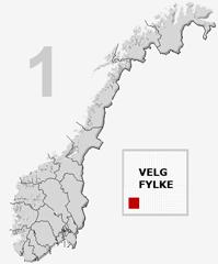 fylkesoversikt norge kart KEBABOLOGISK INSTITUTT   din guide til bedre kebab fylkesoversikt norge kart